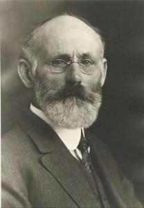 Robert_Crosbie_(1849_-_1919)