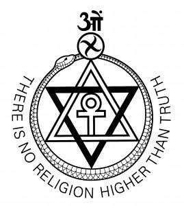theosophical-seal